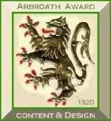 Arbroath2