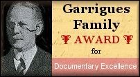 documentary_award