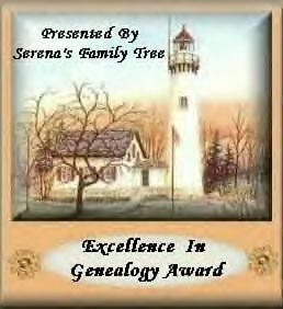 genealogyexcellence