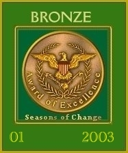 jan_bronze