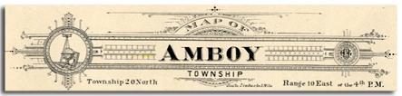 AmboyMap